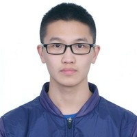 Yanwu Xu